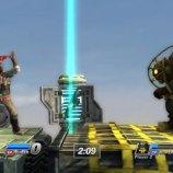 Скриншот PlayStation All-Stars Battle Royale – Изображение 1