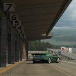 Скриншот Live for Speed S2 – Изображение 43