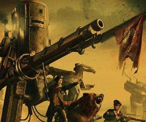 Появились первые отзывы надизельпанк-RTS Iron Harvest