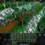 Скриншот BC Kings – Изображение 28