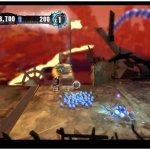 Скриншот Swarm (2011) – Изображение 3