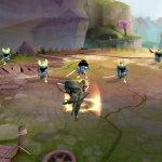 Скриншот Mini Ninjas Adventures – Изображение 18