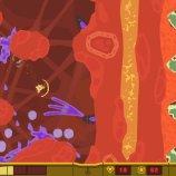Скриншот PixelJunk Shooter 2 – Изображение 6