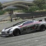 Скриншот Ridge Racer 7 – Изображение 70