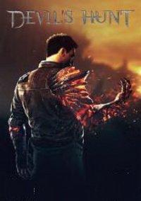 Devil's Hunt – фото обложки игры
