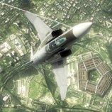 Скриншот Tom Clancy's H.A.W.X. – Изображение 4