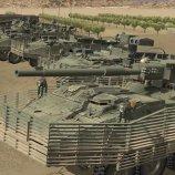 Скриншот Combat Mission: Shock Force – Изображение 6
