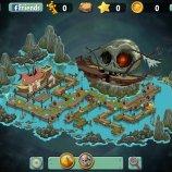Скриншот Plants vs. Zombies 2: It's About Time – Изображение 2