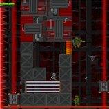 Скриншот Neon Krieger Yamato – Изображение 3