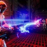 Скриншот G.I. Joe: Operation Blackout – Изображение 3