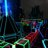 Скриншот Neonwall – Изображение 3