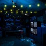 Скриншот Far Cry 5 – Изображение 10