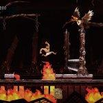 Скриншот Ghost 'n Goblins Resurrection – Изображение 9