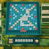 Скриншот Scrabble 2005 Edition – Изображение 1