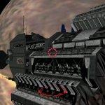 Скриншот Babylon 5: Into the Fire – Изображение 19