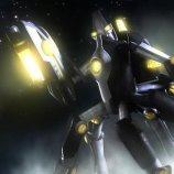 Скриншот Darkspore – Изображение 11