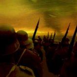 Скриншот No Man's Land: The Western Front 1916 – Изображение 3