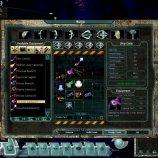 Скриншот Lost Empire – Изображение 2