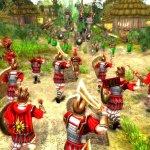 Скриншот Fate of Hellas – Изображение 8