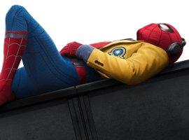 Человек-паук вернулся вфильмы Marvel благодаря просьбам Тома Холланда