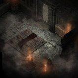 Скриншот Diablo 3 – Изображение 9