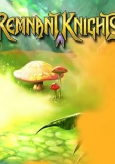 Remnant Knights