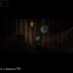 Скриншот Days Under Custody – Изображение 7