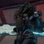 Скриншот Guardians of Orion – Изображение 3
