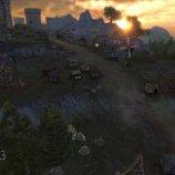 Скриншот Stronghold 3 – Изображение 9