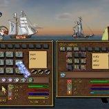 Скриншот Word Pirate – Изображение 10