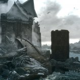 Скриншот The Elder Scrolls 5: Skyrim - Dawnguard – Изображение 3