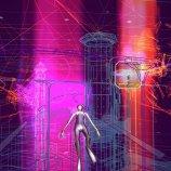 Скриншот Rez Infinite – Изображение 8