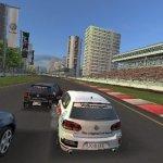 Скриншот Real Racing GTI – Изображение 5