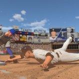 Скриншот MLB 16: The Show – Изображение 7