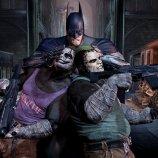 Скриншот Batman: Arkham City – Изображение 10