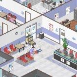 Скриншот Project Hospital – Изображение 4