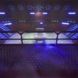 Скриншот System Shock (2020) – Изображение 4