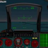 Скриншот Su-27 Flanker – Изображение 7