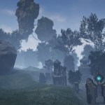 Скриншот Aeioth RPG – Изображение 8