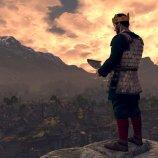 Скриншот Total War Saga: Thrones of Britannia – Изображение 2