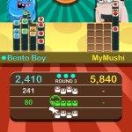 Скриншот Sushi Mushi – Изображение 52