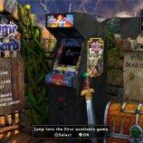 Скриншот Final Fight: Double Impact – Изображение 5