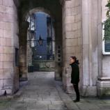 Скриншот Mudlarks – Изображение 12