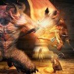 Скриншот Dragon's Dogma: Dark Arisen – Изображение 28
