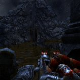 Скриншот WRATH: Aeon of Ruin – Изображение 7