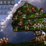 Скриншот Slice 3: Fortress Defense – Изображение 3