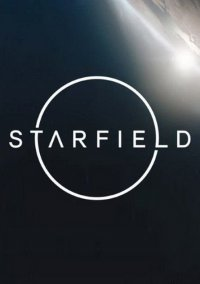 Starfield – фото обложки игры