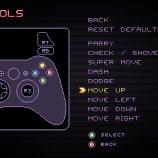 Скриншот Way of the Passive Fist – Изображение 7