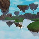 Скриншот Soul Saga: Episode 1 – Изображение 2
