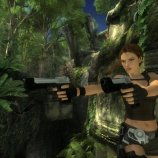 Скриншот Tomb Raider: Underworld – Изображение 1